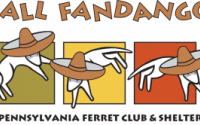 Fall Fandango: Registration OPEN through September 16