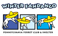 Winter Fandango, 2015 CANCELED :(