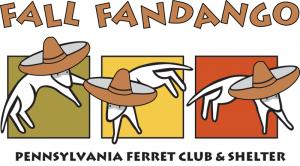 Fall Ferret Fandango